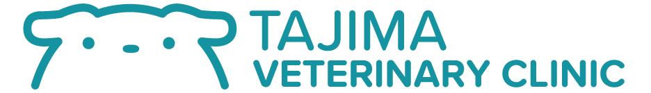 Tajima Veterinary Clinic